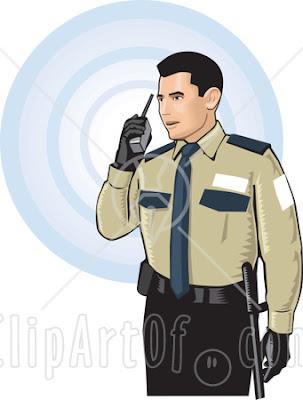 Hello, hello Police?
