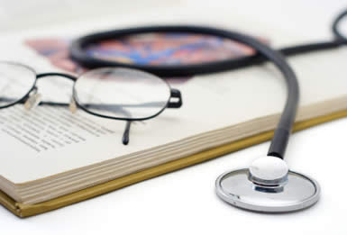 Discounted Medical Books