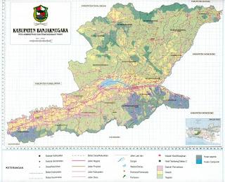 PNPM MANDIRI PERDESAAN BANJARNEGARA