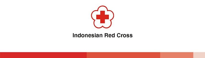 Learning Center Red Cross