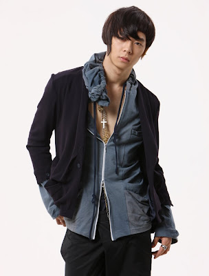 happy birthday to YooChun oppa!!!!!!!!!! %5BDBSKnights%5D++MIROTIC+ALBUM+(44)