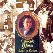 Fernando Iglesias - Albúm de Família