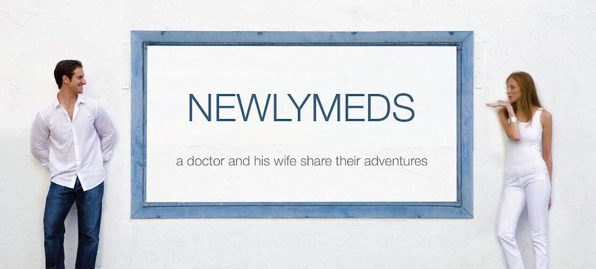 Newlymeds