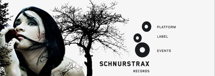 SCHNURSTRAX : about us