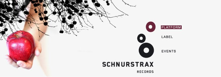 SCHNURSTRAX : release catalogue
