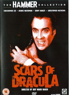 esa pelicula que no te puedes perder!!!! Las+cicatrices+de+dracula+-Scars_Of_Dracula