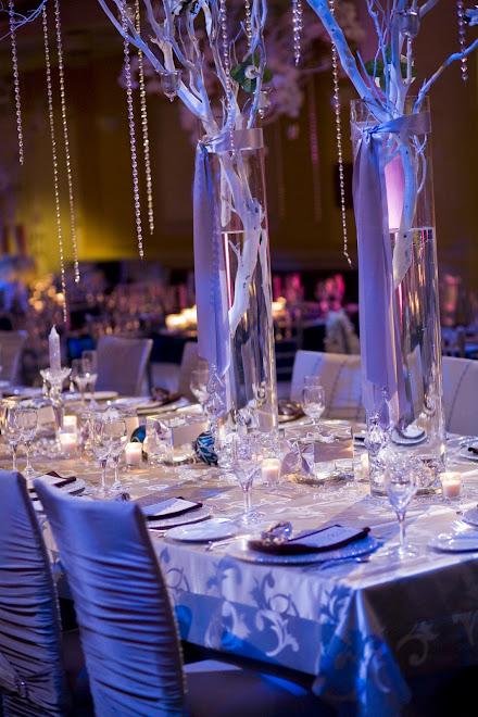 http://4.bp.blogspot.com/_yWdOr6A0K0A/R40hCxnFy_I/AAAAAAAAAA0/GiXWOMhtp8A/S660/The+Nics+Wedding+Event+013.jpg