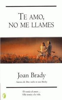 Libros Gratis de Joan Brady Para Descargar - ebookmundo