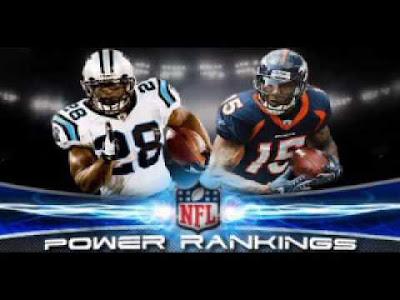 NFL-Power-Rankings-Week-5