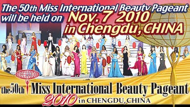Miss-International-2010-Contenstants