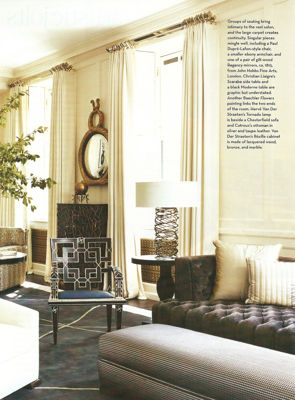 duchess fare style setter princess marie chantal of greece. Black Bedroom Furniture Sets. Home Design Ideas