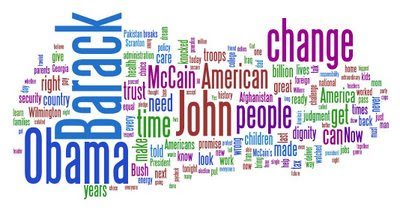 obama selma speech text pdf