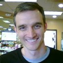 Aaron McGuffin