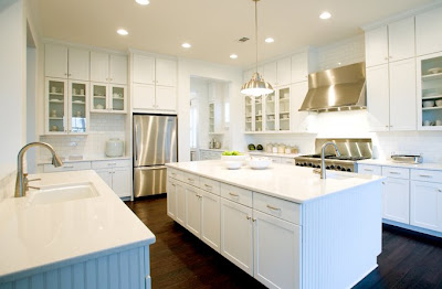 enjoyable kb homes pictures. A truly large and bright kitchen in the Skylands model  fully equipped with everything a cook needs including plenty of storage counterspace MARTHA MOMENTS Martha KB Homes