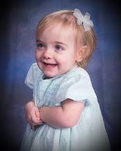 Sarah-23 months