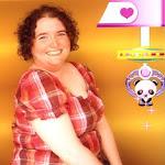 Joanie Michelle Rich