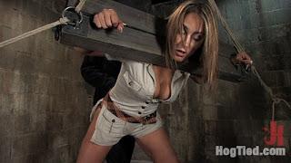 stockholms escort bondagesex