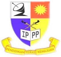 IPGM Kampus Perlis