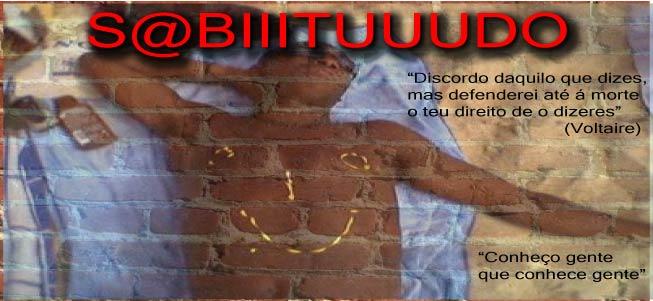 S@biiiTuuudo