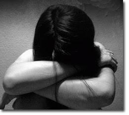 sex som självskadebeteende