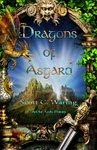 My Book Dragons of Asgard