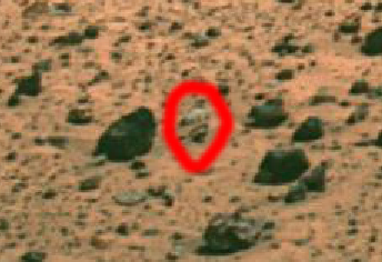 08.02.2011 Plusieurs structures Alien & Faces sur Mars photographiés par  Rover Spirit  UFO%252C+Sighting%252C+News%252C+Figure%252C+Mars%252C+Spirit%252C+Rover%252C+Surface%252C+PIA10214%252C+Face%252C+Faces%252C+buildings%252C+structures%252C+odd%252C+strange%252C+proof%252C+evidence%252C+NASA%252C+ET%252C+2012%252C+omni%252C+classified%252C+secret%252C+odd%252C+strange%252C+wikileaks%252C+ancient%252C+ruins