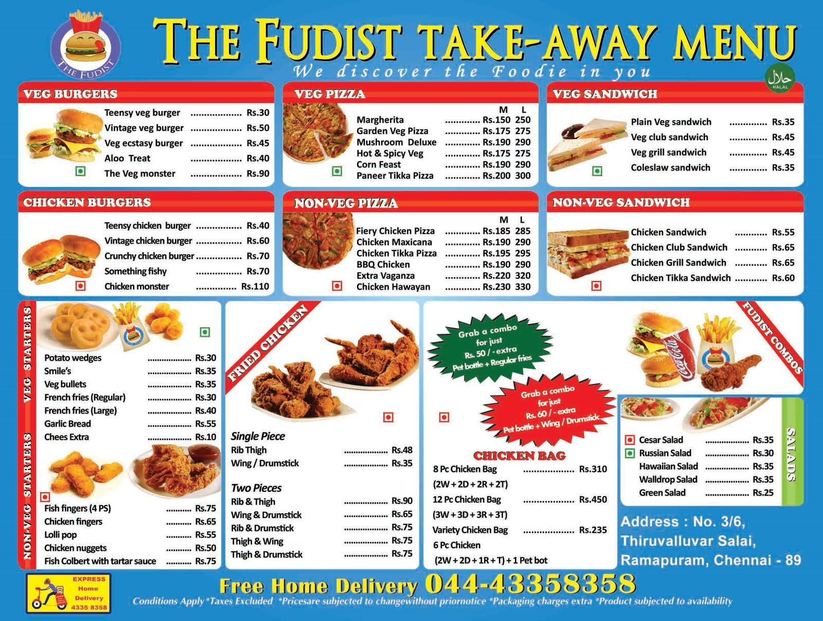 saravanan designs hotel menu card design On hotel menu design