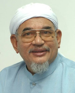 Tn Guru Hj Hadi Awang