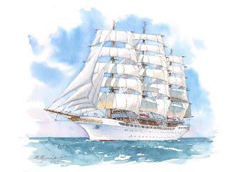 http://4.bp.blogspot.com/_yXsU3RcIgJ8/TFUIpLCohLI/AAAAAAAAAB4/kFV3vXD3Um0/s320/SeaCloud_Husssar_Ship_01.jpg