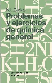 libro quimica pdf para estudiantes