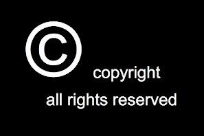 Este sitio tiene Copyright ©