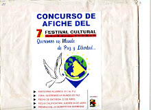Periodistas Escolares 2003