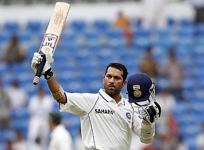 http://4.bp.blogspot.com/_yYXQ-QmYEjc/S3JLr14khII/AAAAAAAAFmU/JD3cF4JccKk/s400/Sachin+Tendulkar+celebrates+his+46th+Test+century,+India+v+South+Africa,+1st+Test,+Nagpur,+4th+day,+February+9,+2010.bmp