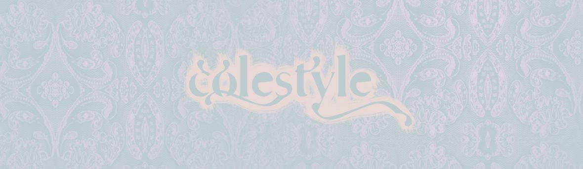 COLESTYLE