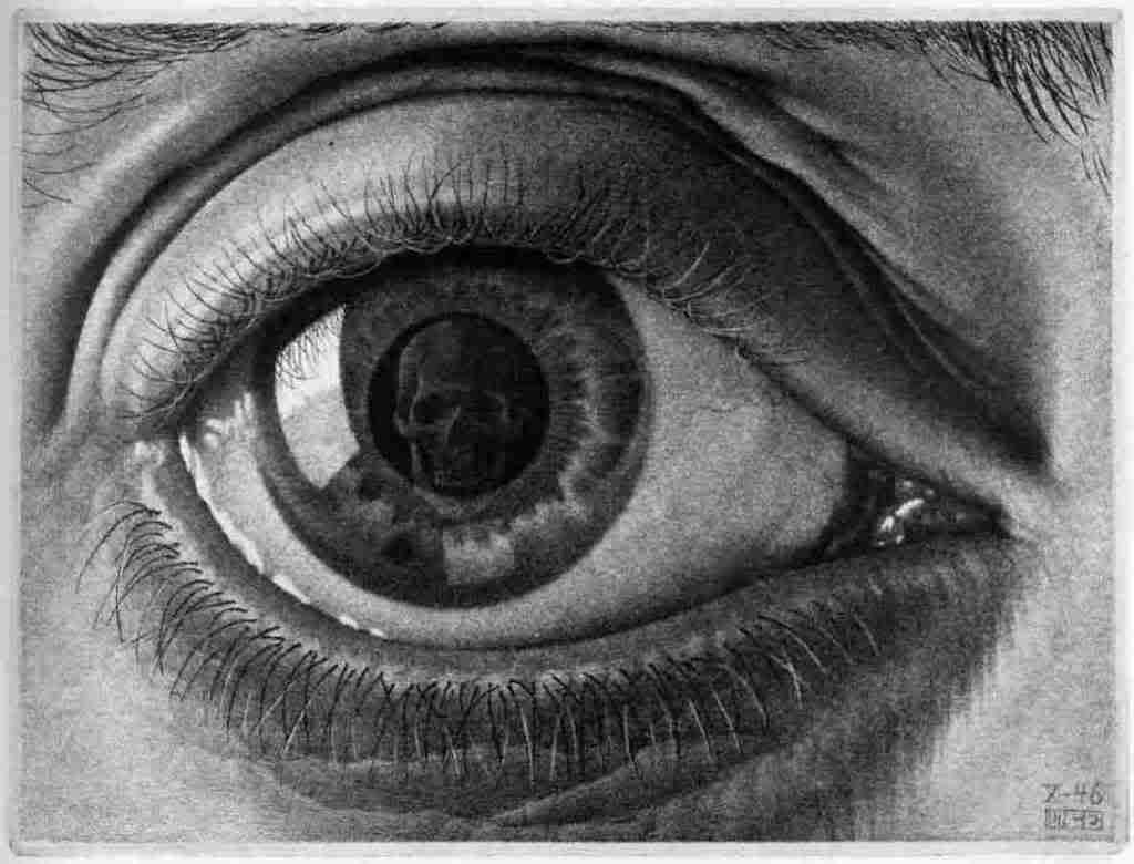 http://4.bp.blogspot.com/_yYkYwnmBRLI/TLuE83JjdzI/AAAAAAAABPQ/k66qiM8QlvM/s1600/MC_Escher_-_Eye.jpg