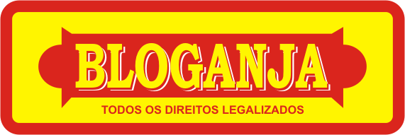  BLOGANJA 