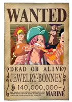 22. JEWELERY BONNEY 140.000.000