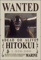 HITOKUI 1.500.000