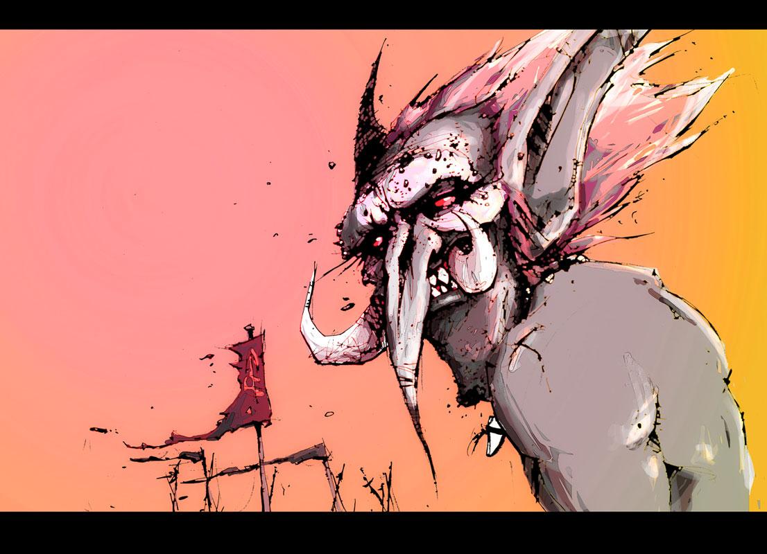 http://4.bp.blogspot.com/_yYp_Fb5PVQU/TKGzvjw4yWI/AAAAAAAAAIM/RhT1YFS2Blw/s1600/Satan.jpg