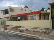 Casa en Alma Rosa II