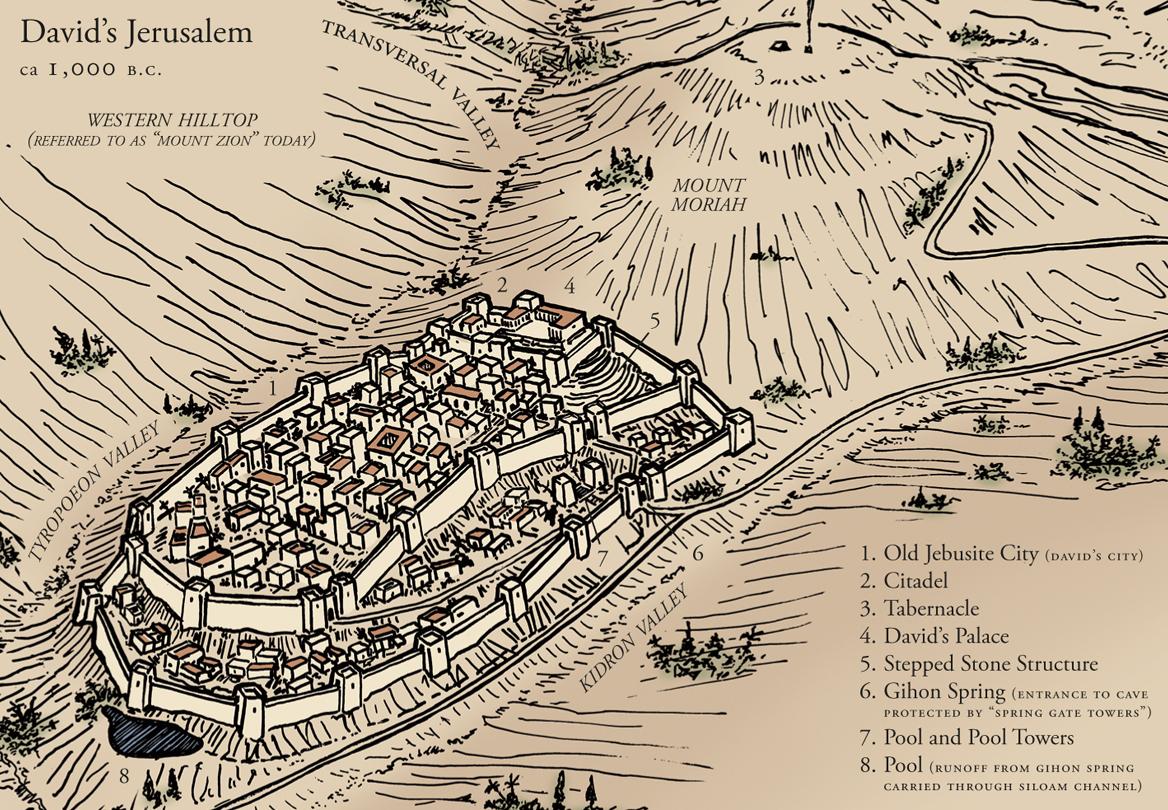 Line Drawing Jerusalem : The entrance to western wall plaza jerusalem israel drawing