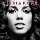 As I Am, Alicia Keys