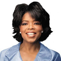 The Oprah Winfrey Show On Hallmark Channel
