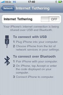 No Internet At Home