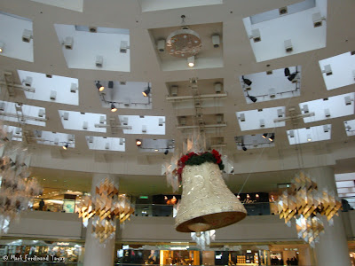 Pacific Place Mall Hong Kong Batch 1 Photo 7