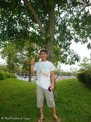 Singapore Expo Batch 1 Photo 9
