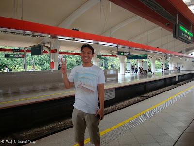 Singapore Expo Batch 1 Photo 11