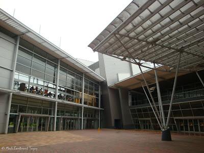Singapore Expo Batch 2 Photo 8