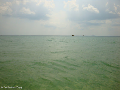 Bintan Lagoon Resort Beach Batch 2 Photo 9