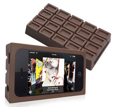 Chocolate Style